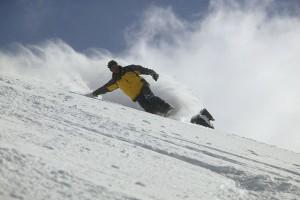 Idee fresche Alta Valtellina
