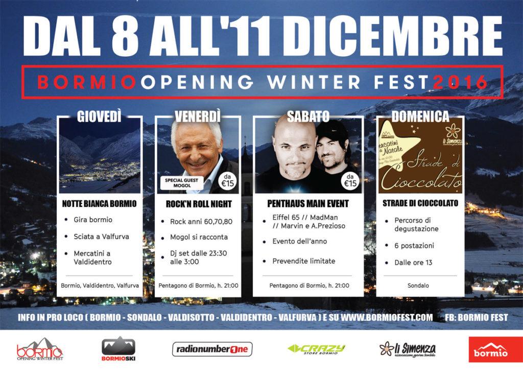 bormio-winter-opening-fest-2016