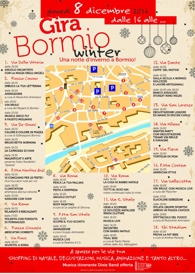 gira_bormio_winter2016_programma
