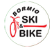 bormio_ski