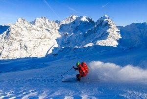 Free ski pass in  Bormio | 4 valleys